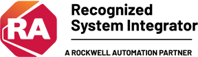 Rockwell Automation - Recognized System Integrator
