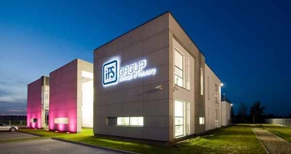 Headquarters